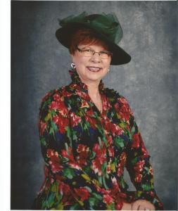 June Chapko